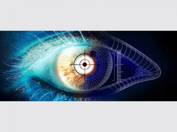 علم بیومتریک در کنترل تردد فیزیکی و حضور و غیاب