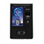 دستگاه حضوروغیاب و کنترل تردد UBio-X-Pro Lite