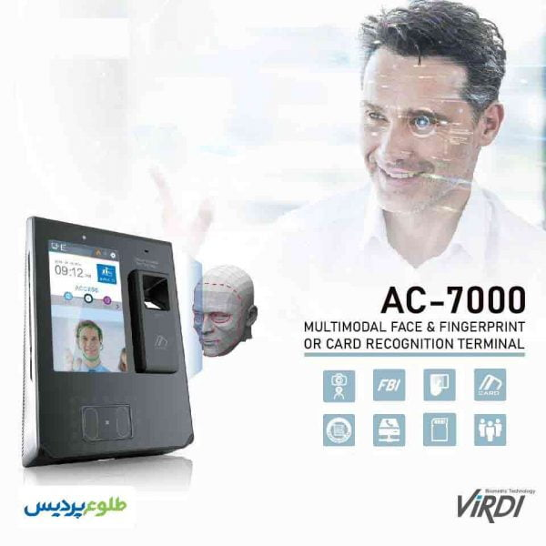face-detection-ac7000