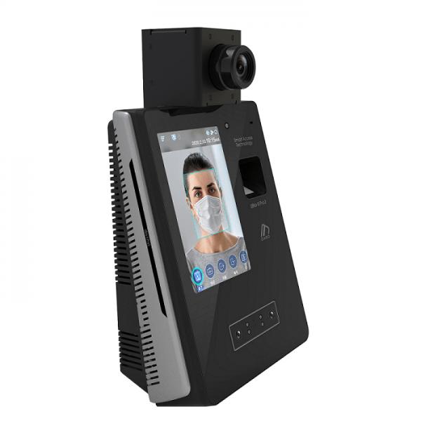 UBio-X Pro2 TI