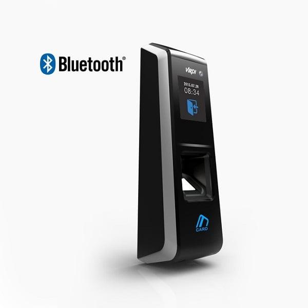 AC-2200 bluetooth